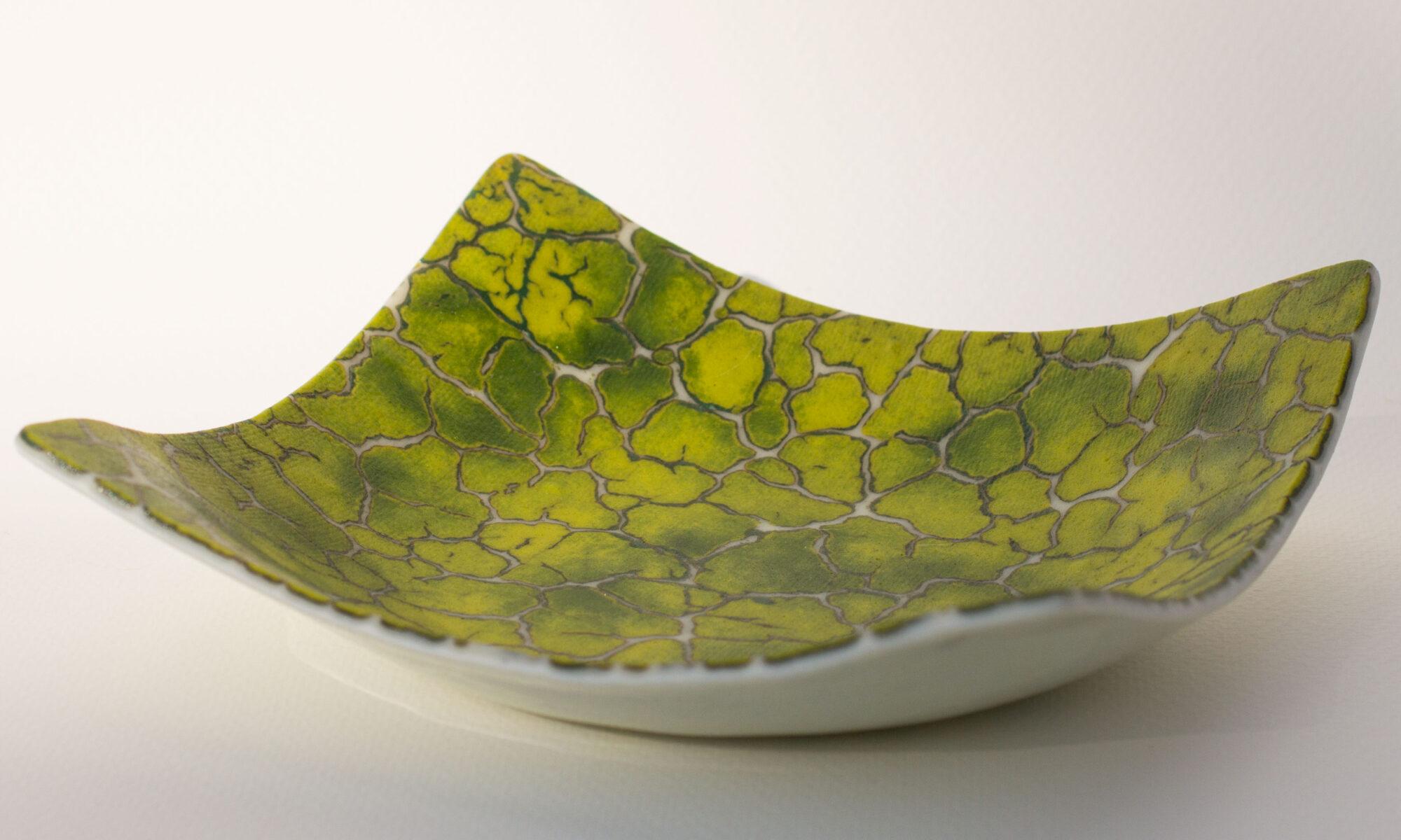 Sara Porle Design